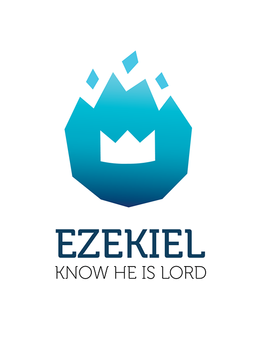 The study guide for Ezekiel this term is available online now.