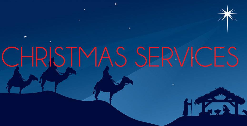 Service Times at DPC over Christmas  Sunday Dec 23 – 930am & 5pm  Christmas …